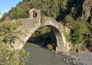 """""""Ponte del Roc"""""""
