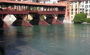 Il ponte per eccellenza