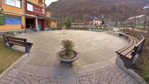 piazza gossweiler1