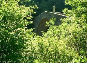 Il ponte di Cadignano