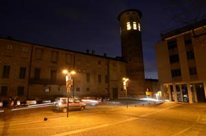 Torre Prinetti