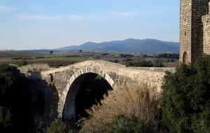 Il Ponte dell'Abbadia