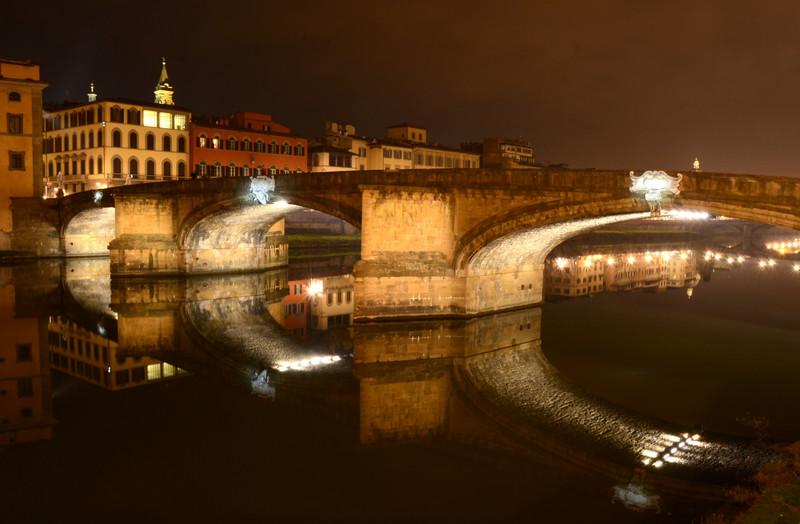 ''Eleganza…'' - Firenze