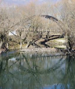 Ponte di San Domenico