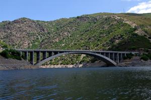Ponte Villanova Tulo
