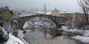Ponte Montecchio