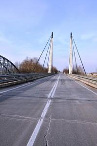 Ponte delle due province