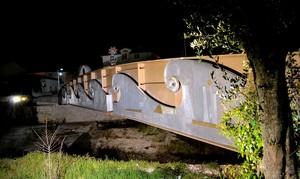 Ponte sulla Rava – Pozzilli