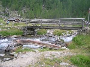 altri tempi, altri ponti