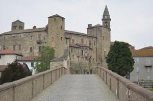 Ponte Romanico