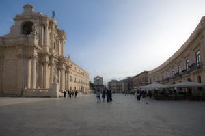 fra le più belle d'Italia