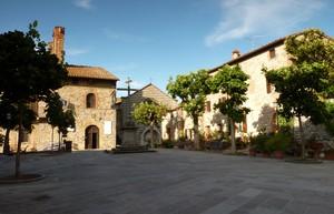 Piazza del Tribunale