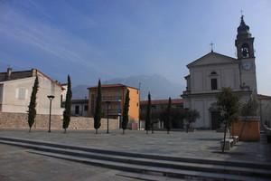 Piazza Antichi Padri 2