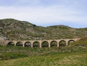 Settimo Viadotto