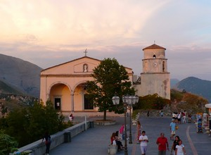 San Biagio.