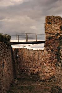alla Rocca Pisana