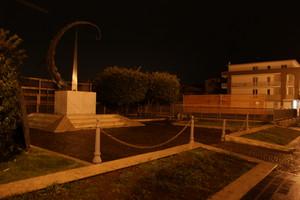 Piazza Aldo Moro ricorda…