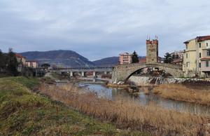 Il Ponte Vecchio – La Gaietta