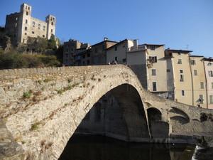 Ponte di Monet
