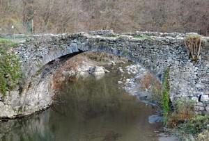 Ponte San Filippo