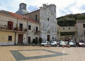 Piazza S.Francesco