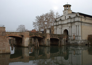 ''Al Portello'' - Padova