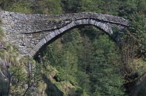 Ponte della Gula