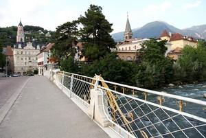 il Ponte Dorato