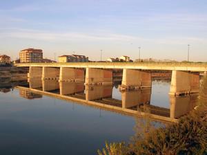 Il Ponte di Casale Monferrato