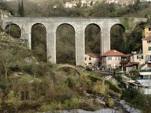 Ponte Cavassolo