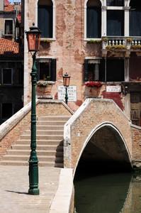 Ponte di San BOLDO