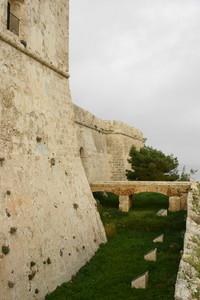 "Ponte al Castel ""Sant Angelo"""