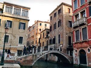 ponticello veneziano 1