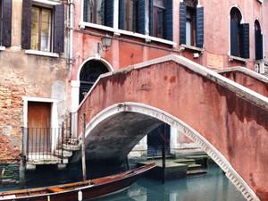 ponticello veneziano 2