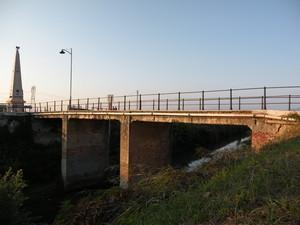 al ponte napoleonico