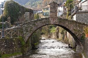""" Ponte Vecchio……addio """
