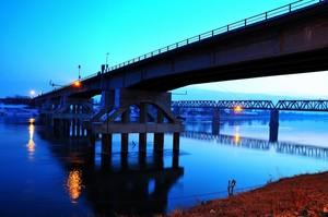 la due ponti