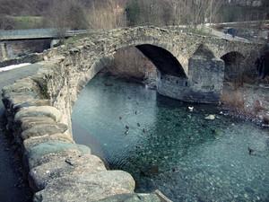 Ponte di Voltablium