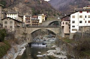 Ponte PSM paese1