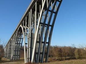 Ponte di Cairate