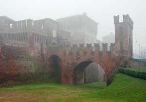 Ponte del Castello 2