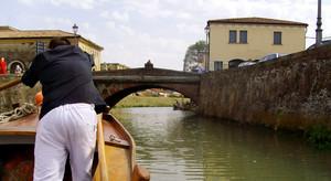 Ponte Pescheria