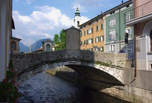 Ponte Veneto
