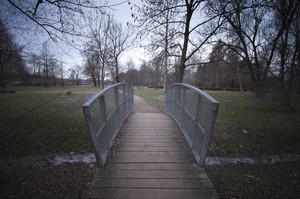 Piccolo ponte