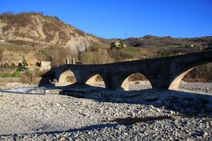 ponte gobbo 2