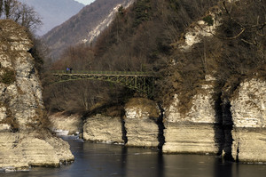 Ponte di Polo