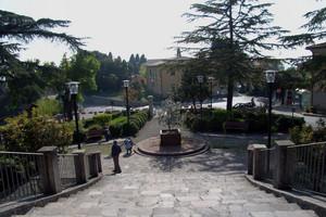 Santa Luce