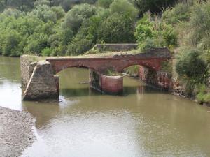 Mezzo Ponte