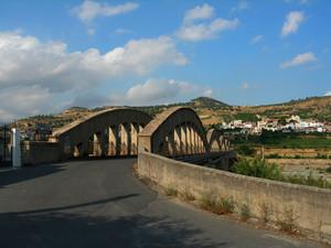 Il Ponte di Prunella