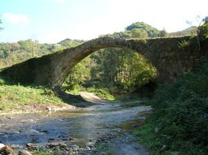 Il Ponte Annibale